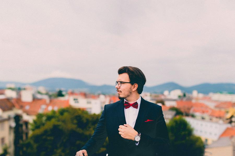 Accessoires mariage pour homme - Conseils Lyon-mariage.com