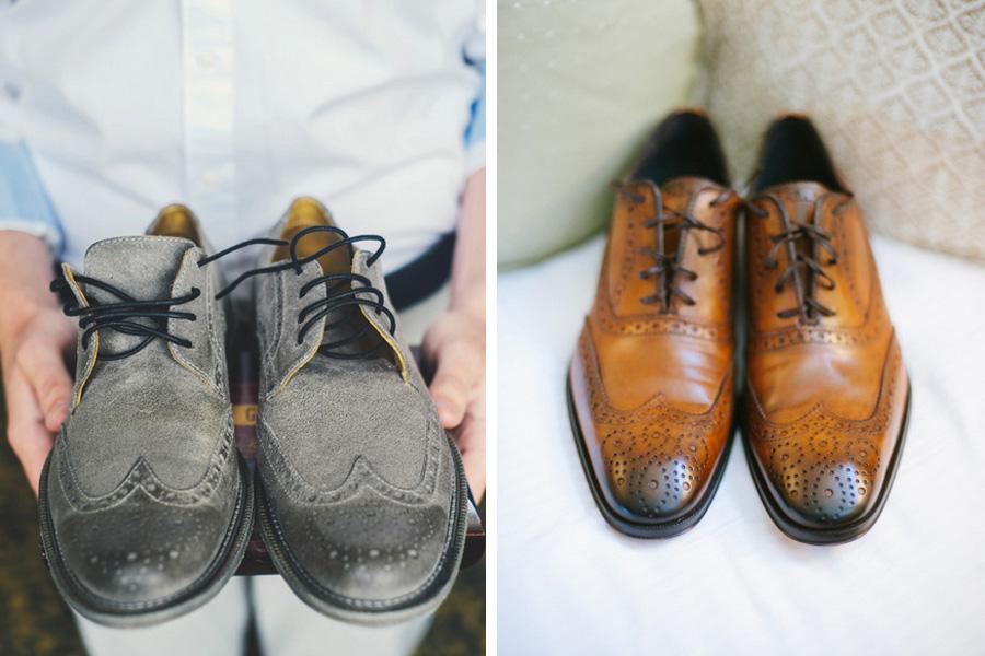 chaussures de mariage hommes avec Samson, costumes à Lyon partenaire  Lyon,mariage.com