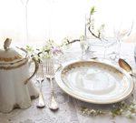 déco, décoration de mariage, décoration originale, décoration de table, style british par Majénia pour votre mariage à Lyon, lyon-mariage.com
