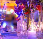 déco, décoration de mariage, décoration originale, décoration fete foraine, déco rétro vintage par Fée d'Effet pour votre mariage à Lyon, lyon-mariage.com