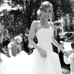 photographe mariage Lyon Laurence Papoutchian partenaire Lyon-mariage.com