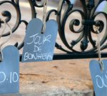 déco, décoration de mariage, décoration originale pour mariage à Lyon, cadeau d'invités, boite de dragées, vaisselle de mariage, table de mariage, décoration de table, décoration de salle, lyon-mariage.com !