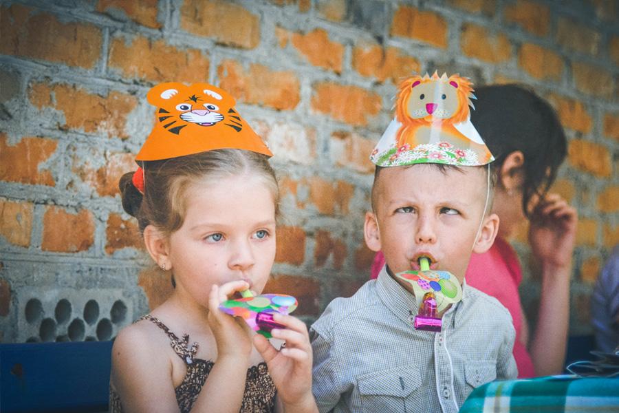 jeux_enfants_mariage_lyon_mariage