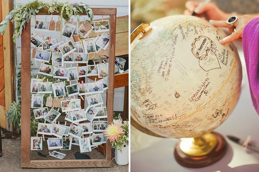 livre_d_or_mariage_original_lyon_mariage